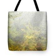 Misty No.2 Tote Bag