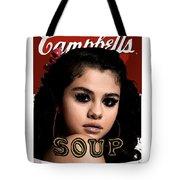 Mm Mm Good S G Tote Bag