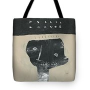 Mmxvii Memories No 2  Tote Bag