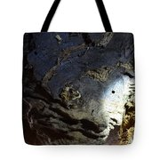 Mnemosyne Tote Bag