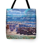 Arches National Park,moab, Utah Tote Bag