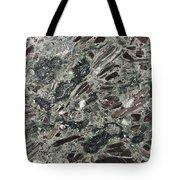 Mobkai Granite Tote Bag