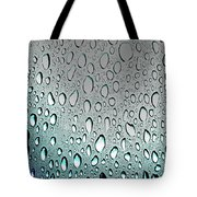 Moisture, Poster Effect 1a Tote Bag