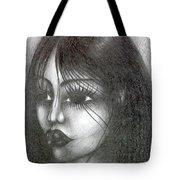 Moisture Tote Bag
