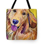 Molly Tote Bag