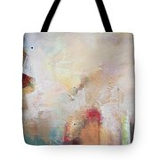 Moment By Moment Tote Bag