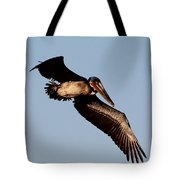 Moment Of Grace Photograph Tote Bag