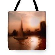 Moments I Remember... Tote Bag