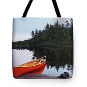 Moments Of Peace Tote Bag