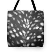 Monadas Limited Edition 1/1 Tote Bag