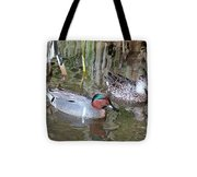 Monday March 28 2016 Tote Bag