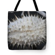 Mondays Before Coffee. Tote Bag