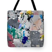 Money Sign Tote Bag