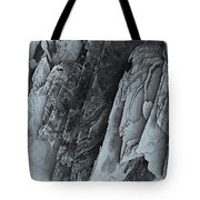 Montagne Tote Bag