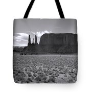 Monumentvalley 22 Tote Bag