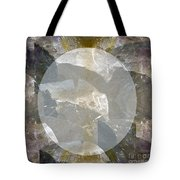Moon Art On Stone Digital Graphics By Navin Joshi By Print Posters Greeting Cards Pillows Duvet Cove Tote Bag by Navin Joshi