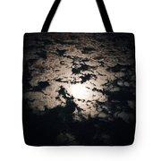 Moonlight Tote Bag