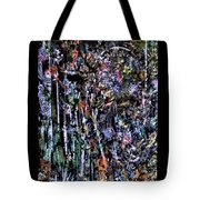 Moonlit Tote Bag