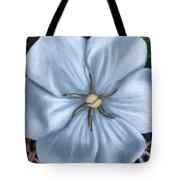 Moonlit Perfection  Tote Bag