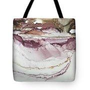 Moonriver Tote Bag