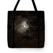 Moonshine 01 Tote Bag
