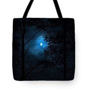 Moonshine 02 Tote Bag