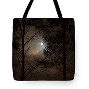 Moonshine 05 Tote Bag