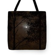 Moonshine 07 Tote Bag