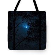 Moonshine 08 Tote Bag