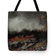 Moonshine 459001 Tote Bag