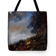 Moonshine 45901190 Tote Bag