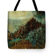 Moonshine 5642 Tote Bag