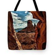 Moose Ridge 06-045 Tote Bag