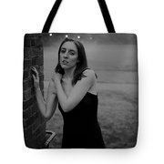 Morning Orchestra Tote Bag