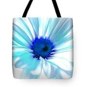 Morning Whisper Tote Bag