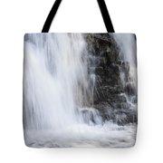 Morrell Falls 4 Tote Bag