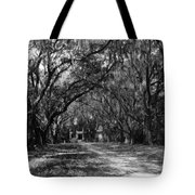 Mossy Oak Tote Bag