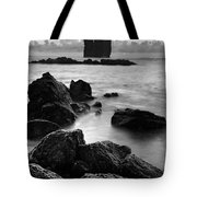 Mosteiros Islets Tote Bag