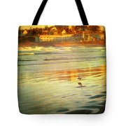 Mostly Maine Xii Tote Bag