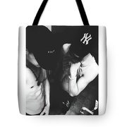 Motala  Tote Bag