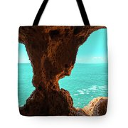 Mother Natures Fantabulous Art Tote Bag
