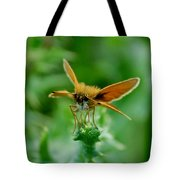 Mothera Tote Bag