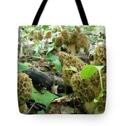 Motherload Tote Bag