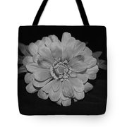 Mothers Day Flower Tote Bag