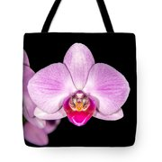 Mother's Day Present Tote Bag