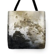 Mountain Mists Tote Bag