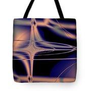 Movement Tote Bag