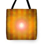Moveonart American Indian Annointing Tote Bag