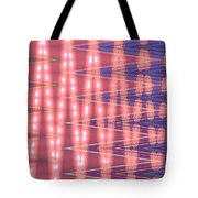 Moveonart Amplify You Creativity Three Tote Bag