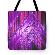 Moveonart Amplify Your Creativity One Tote Bag
